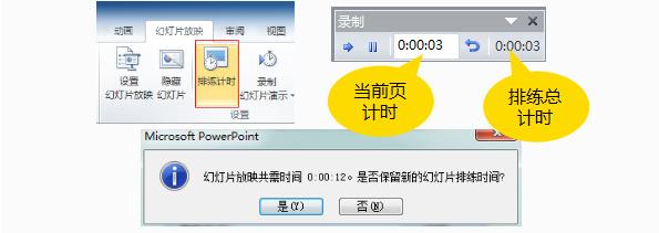抖音高仿苹果快闪视频制作方法,附抖音模板!