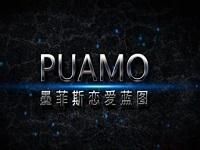PUAMO《墨菲斯恋爱蓝图》高清线下私教课(视频+录音)百度云下载